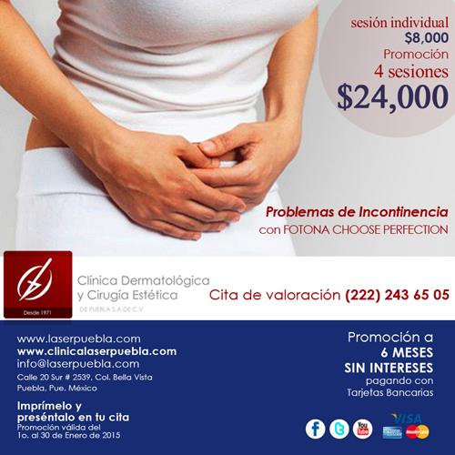 anuncio-enero.incontinencia.TP